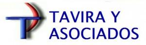 Taviralogochico