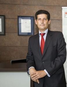 Jose Mª Tavira (2) mod (1)
